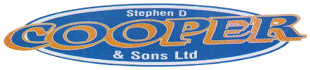 Home maintenance services in Gloucestershire | Stephen D. Cooper & Sons Ltd